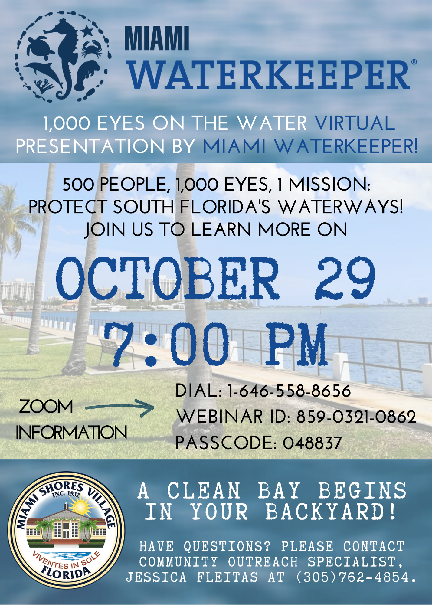 Miami Waterkeeper Virtual Presentation (1).png (2.89 MB)