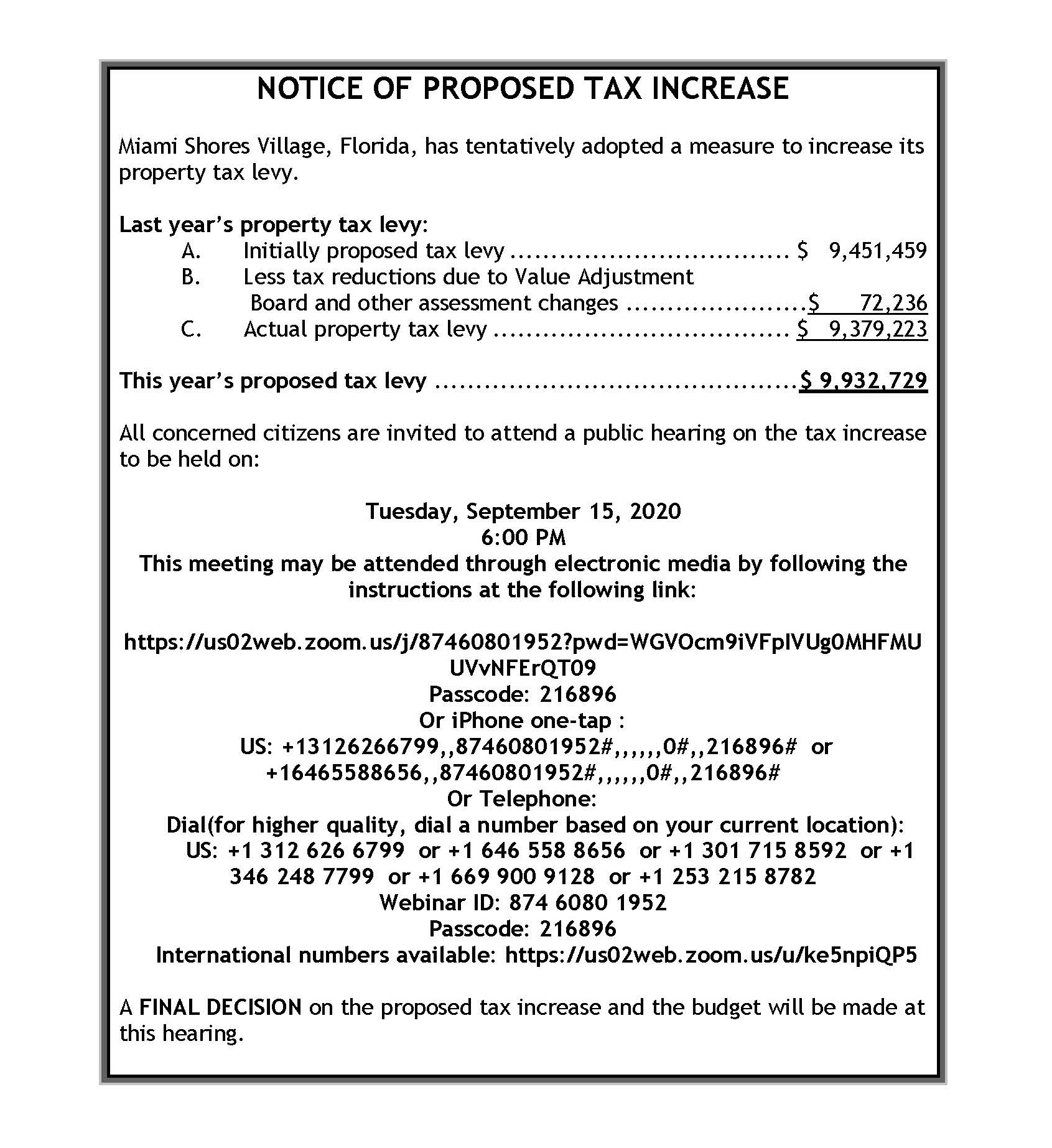 Notice of Proposed Tax Increase_2021 Budget_.jpg (634 KB)